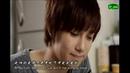 [MV][CNEN Sub] Park Jung Min 朴政珉 - Missing You (The Princess' Man公主的男人OST)