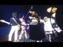 Queen - Live in Ahoy, Rotterdam (1978-04-20)