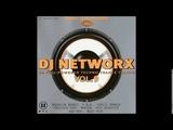 Tunnel DJ Networx 9 CD 1