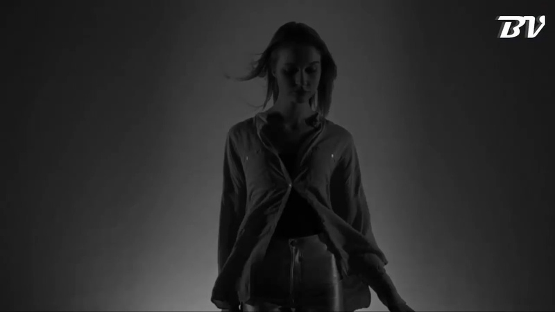 Semih Demir - All Day ( Original Mix )