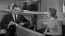 Perry Mason 1x25 El caso de los dedos ardientes