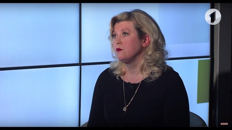Интервью дня Секретарь ЦИК о выборах 2016