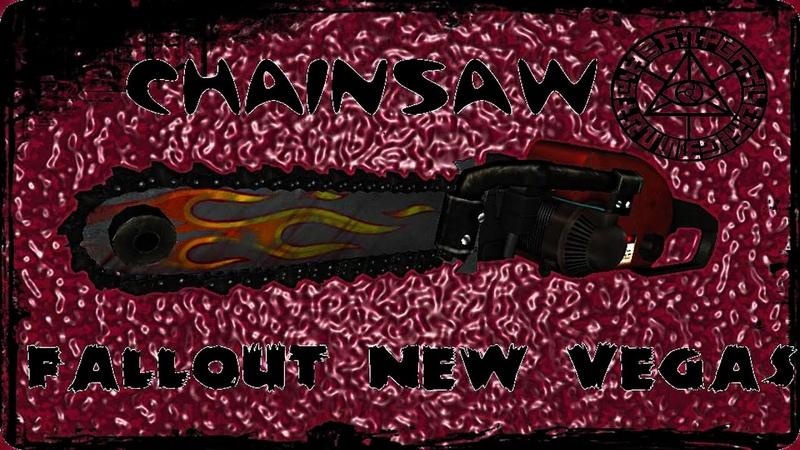Fallout New Vegas | Hack ^ Play | GTX 1660 | Walkthrough
