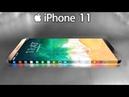 IPhone 11 - Innovative Screen