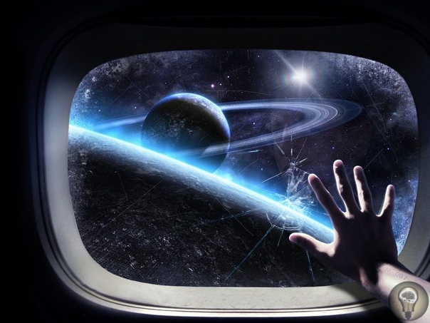Джон Смит- космонавт пропавший в 1973 и вернувшийся в 2000 году Джон Смит родился в 1941 году. Дитя суровых военных лет, он с самого раннего детства мечтал стать пилотом. Мечту удалось
