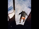 Sky Dive From The Edge Of Space (1960)