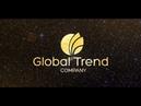Врач онколог о силе бальзамов Global Trend Company