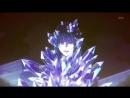 Musaigen No Phantom World [AMV] - I Remember