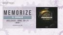 Memorize - El Dorado GBE038