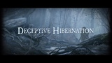 LEMURIA - Deceptive Hibernation (Lyric Video)