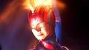 Подтвержденные супергерои которые точно будут в Мстителях 4