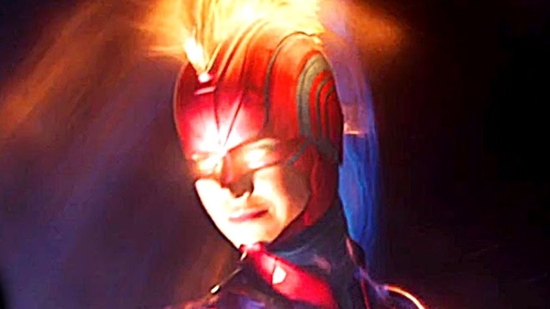 Подтвержденные супергерои, которые точно будут в Мстителях 4
