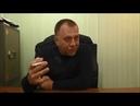 Бородай рассказывает про тактику России весной 2014