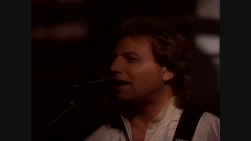 Emerson Lake And Powell - Touch And Go (1986)