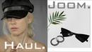 Покупки с китайского сайта Joom. Супер находки