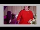 Трогательное свадебное видео Хотите так же
