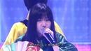 Momokurotei Ichimon Nippon Egao Hyakkei MUSIC FAIR 2012 09 08 HD