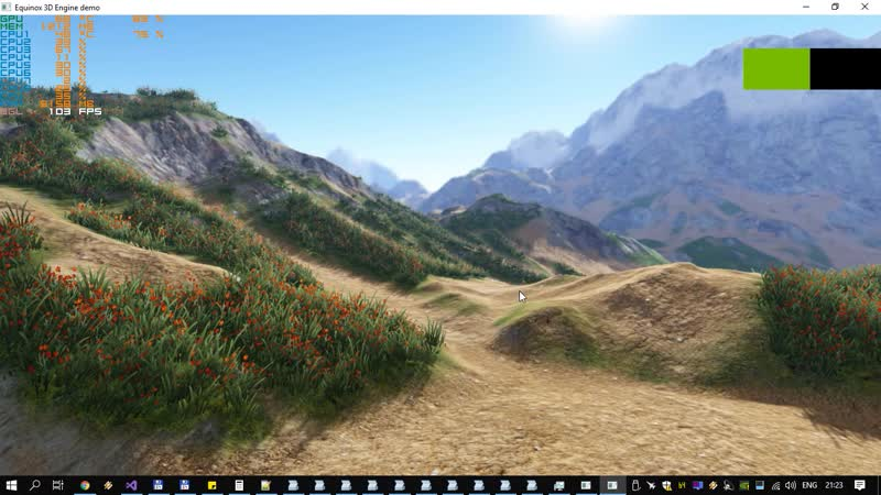 Desktop 2018.11.10 - 21.23.07.01