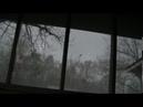 1/22/2017 Tornado warning and tornado, Dodge County, GA