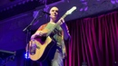 An Evening with Devin Townsend in London Wild Colonial Boy Supercrush