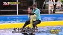 Song Ji Hyo vs Lee Kwang Soo - All Fight Moments Song Ji hyo Running Man