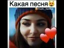 Sladko_eshka95InstaUtility_cc2f6.mp4