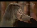 """Анна Герман Белый ангел эстрады"""" 14 февраля 76 лет со дня рождения великой певицы В 1985 году ее именем назвали звезду И"""