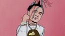 FREE Lil Pump New AP Free Type Beat I Trap Beat Instrumental
