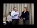 Хасай АЛИЕВ. Здоровье и метод «Ключ». Передача 2.1 15.09.2012, Часть 1. Семейный доктор