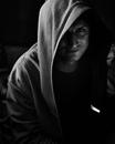 Антон Борисов фото #45