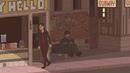 Homeless People Bother Me - People Watching Season 2, Episode 3