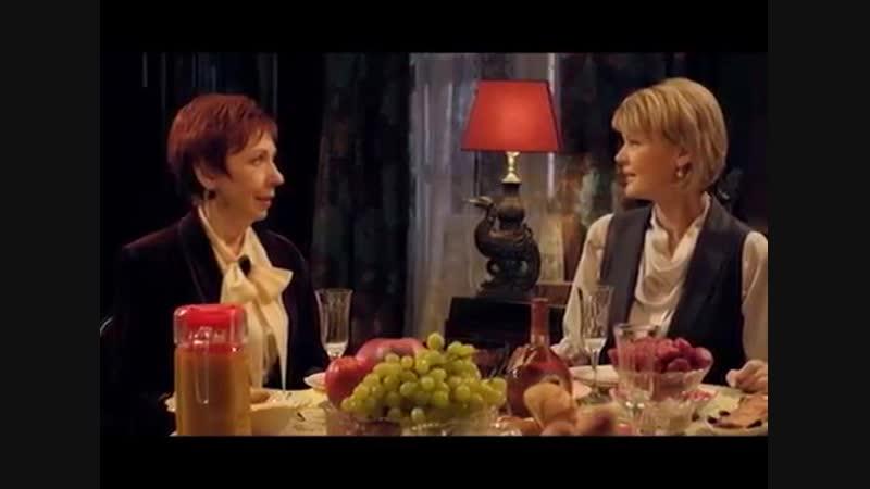 Сериал Между нами, девочками смотрите с понедельника по четверг в 22:00 на Седьмом канале!