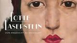 Lotte Laserstein. Von Angesicht zu Angesicht