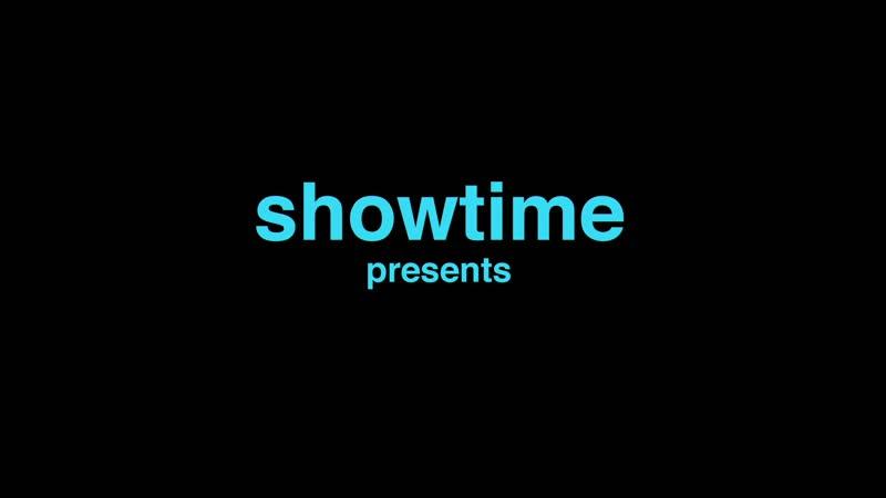 Бесстыжие Бесстыдники Shameless 2018 s09e04 1080p AlexFilm Отрывок Opening