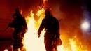 FIRE CROSSFIT Функциональное пожарное многоборье МЧС Росии