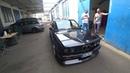 BMW E30 M3 von Jp , komplett neu aufgebaut , BBS RS 17 , S14