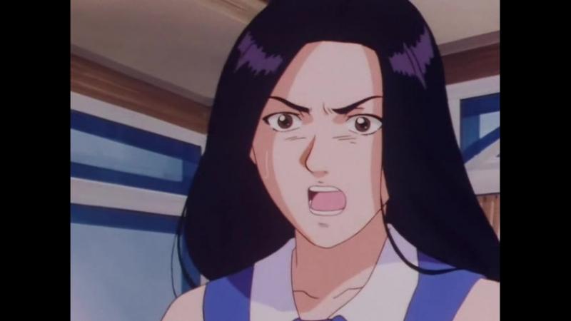 Kindaichi Shounen no Jikenbo / Дело ведет юный детектив Киндаичи [ТВ-1] - 17 серия [Persona99.GSG]