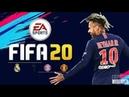 《ФИФА-2020》 Жайында фактілер топтамасы ● 《FIFA-20》 ○ [TOP-5]