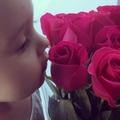 inna_stefanovich93 video