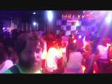 Krabi day 2 night galaxy club