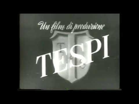 Севильский цирюльник (фильм-опера 1946). Le barbier de Seville, film-opera in 1946
