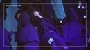 181212 MAMA in japan FAKE LOVE REMIX 방탄소년단 지민 직캠 BTS JIMIN FOCUS fancam 4k