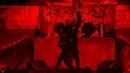 Slipknot Live 2014 KNOTFEST FULL CONCERT HD PT5