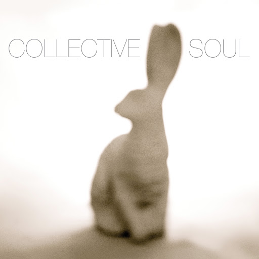 Collective Soul альбом Collective Soul (Deluxe Version)