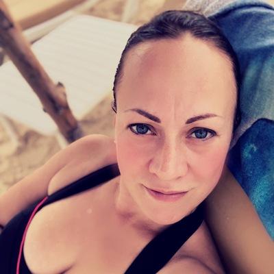 Kseniya Artemyeva