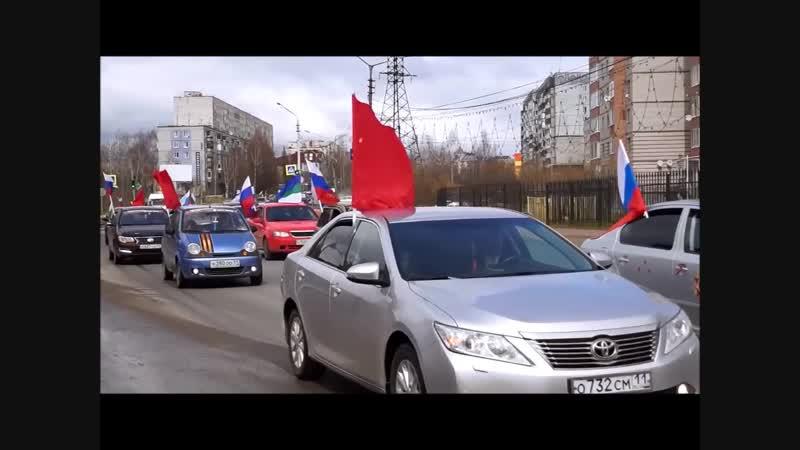 Итоги 2018 года Smotra.ru syktyvkar