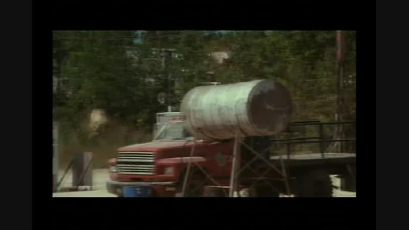 Smokie Ill Need You At Midnight ft Autostrade M65