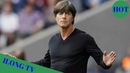German fans, stars want Loew to stay – Punch Newspapers