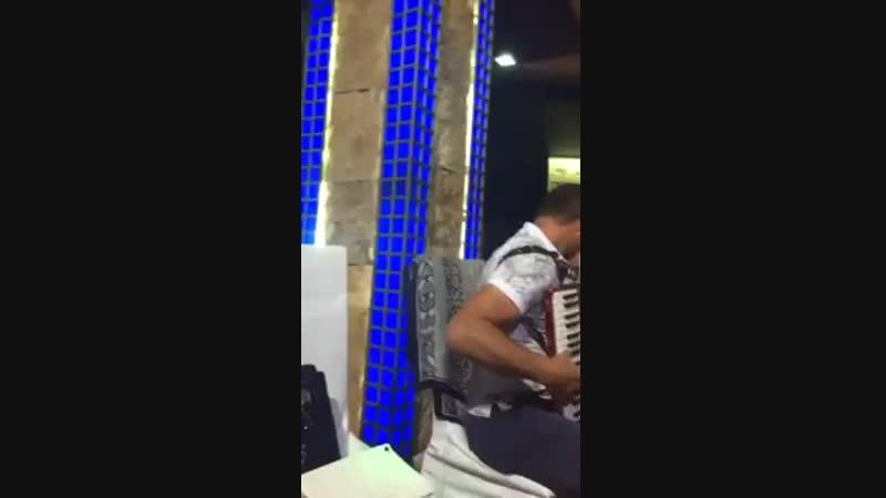 Даргинская песня..mp4