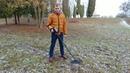 Отзыв о металлоискателе Garrett AT Pro International (Ярослав Н., Ровно) – Проф-Искатель